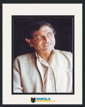 Abdullah Abu Sayeed biography