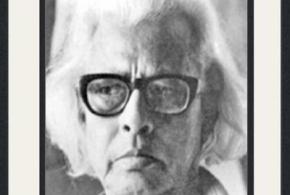 Ahsan Habib Biography