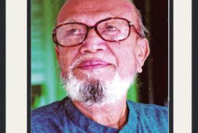 Al Mahmud Biography