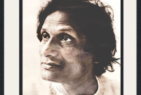 Alauddin Al-Azad biography