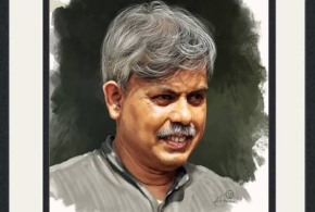 Anisul-haque-biography