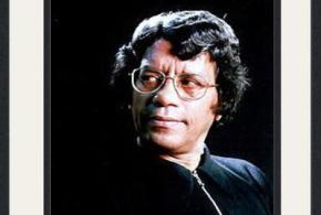 Humayun Aza biography
