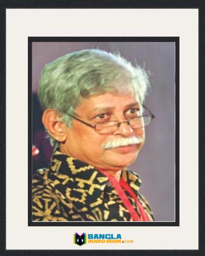 Muhammad Zafar Iqbal biography