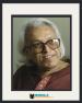 Shamsur Rahman biography