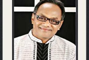 TImdadul Haq Milon biography