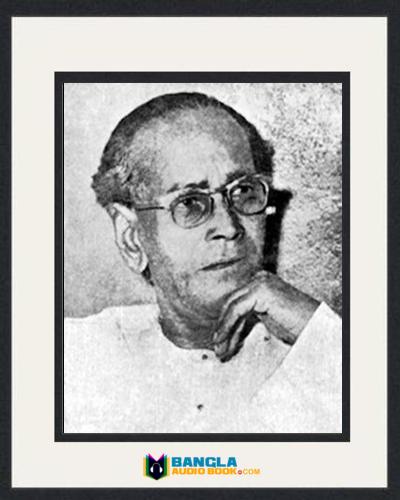 Tarasankar Bandyopadhyay biography