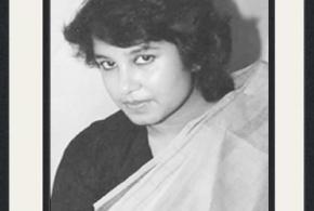 taslima nasrin biography