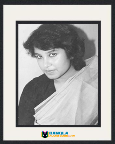 taslima nasrin biography