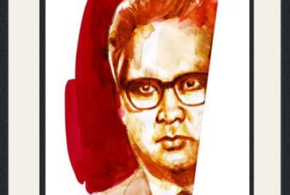 Syed Waliullah biography