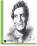 Uttor Khondo by Ahmed Sofa