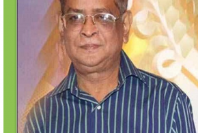 Nijer Kichu Kotha by Humayun Ahmed