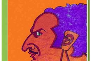 Ghanada Samagra book by Premendra Mitra