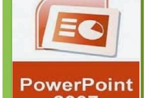 MS PowerPoint 2007 Bangla tutorial by Mainuk Haq Hira